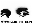 www.gliocchidi.it/