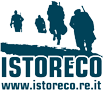 www.istoreco.re.it